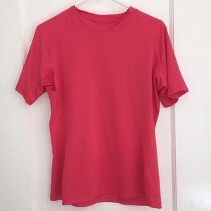 REI Athletic Shirt